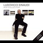 Ludovico Einaudi 4 CD Collection