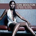 Toni Braxton Un-Break My Heart: The Remix Collection