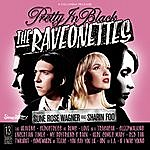 The Raveonettes Pretty In Black