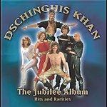 Dschinghis Khan The Jubilee Album/Jewelcase