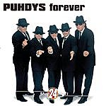 Puhdys Puhdys: Forever