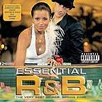 John Legend Essential R & B Spring 2005 (Parental Advisory)