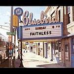 Faithless Sunday 8 PM/Saturday 3 AM