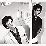 Hall & Oates Voices (Remastered)