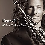 Kenny G At Last...The Duets Album