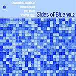 Cannonball Adderley Sides Of Blue, Vol.2