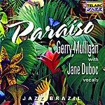 Gerry Mulligan Paraiso