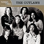The Outlaws Platinum & Gold Collection: The Outlaws
