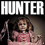 Hunter 4 (4-Track Maxi-Single)