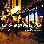 George Shearing Quintet Back To Birdland