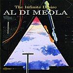 Al Di Meola The Infinite Desire