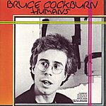 Bruce Cockburn Humans (Deluxe Edition)