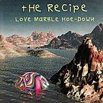 Recipe Love Marble Hoe-Down