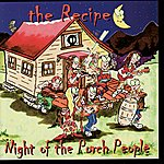 Recipe The Night Of The Porch People