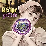 Recipe Geode