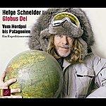 Helge Schneider Globus Dei