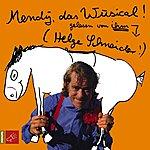 Helge Schneider Mendy - Das Wusical