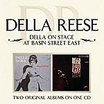 Della Reese On Stage/At Basin St East