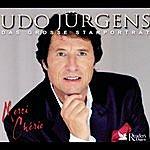 Udo Jürgens Udo Jürgens - Merci Chérie - Das Große Starporträt