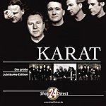 Karat Karat - Die Große Jubiläums-Edition