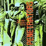 The Penetrators Basement Anthology 1976-84