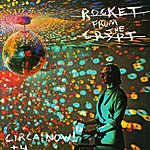 Rocket From The Crypt Circa: Now!