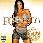 Rasheeda Georgia Peach (Parental Advisory)