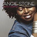 Angie Stone I Wasn't Kidding (5-Track Maxi-Single)