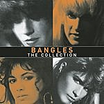 The Bangles Definitive Collection