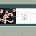 4 Him Simply 4Him