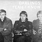 The Darlings Yeah I Know