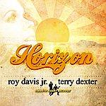 Terry Dexter Horizon (feat. Terry Dexter)