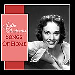 Julie Andrews Songs Of Home