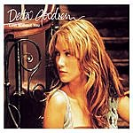 Delta Goodrem Lost Without You (4-Track Maxi-Single)
