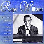 Roger Williams Roger Williams