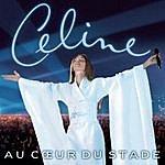 Celine Dion Au Coeur Du Stade/A L'Olympia (Coffret 2 CD)