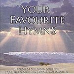 Choir Of Guildford Cathedral Your Favourite Hymns