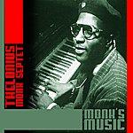 Thelonious Monk Septet Monk's Music