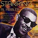 Al Hibbler Starring