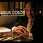Willie Colón El Malo Vol. II: Prisioneros Del Mambo