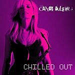 Candy Dulfer Chilled Out