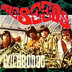 The Seeds Evil Hoodoo