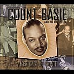 Count Basie & His Orchestra America's No.1 Band