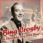 Bing Crosby A Christmas Sing With Bing