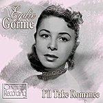 Eydie Gorme I'll Take Romance