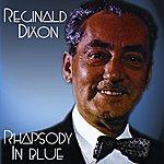 Reginald Dixon Rhapsody In Blue