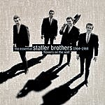 The Statler Brothers Flowers On The Wall: The Essential Statler Brothers, 1964-1969