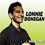 Lonnie Donegan Lonnie Donegan Showcase