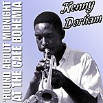 Kenny Dorham 'Round About Midnight At The Cafe Bohemia
