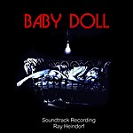 Ray Heindorf Baby Doll